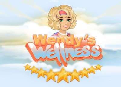 Венди Фитнес Клуб / Wendys Wellness