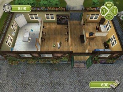 Любимые зверята: Домашние питомцы
