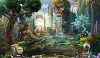 Опасные Игры: Пленники Судьбы / Dangerous Games: Prisoners of Destiny