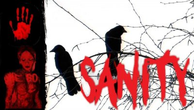 Sanity: Escape From Haunted Asylum 3D Horror Game