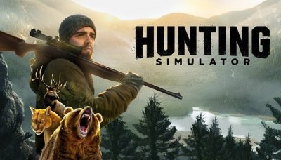 The Hunting World: 3D Wild Shooting Game